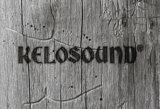 KELOSOUND®