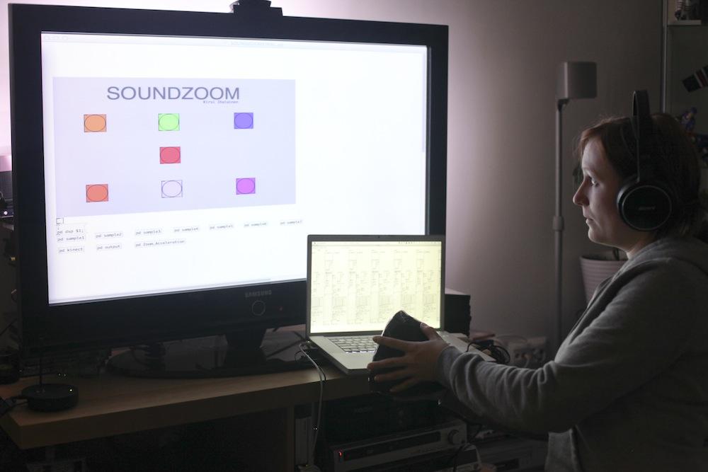 SoundZoom1