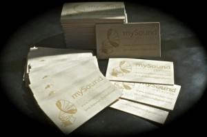 mySound_cards