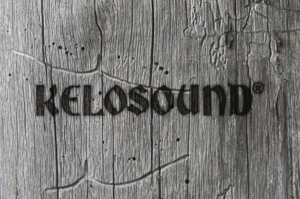 Kelosound_puulogo_web