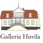 logo_galleria_huvila3