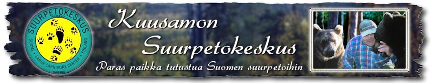 suurpetokeskus_logo