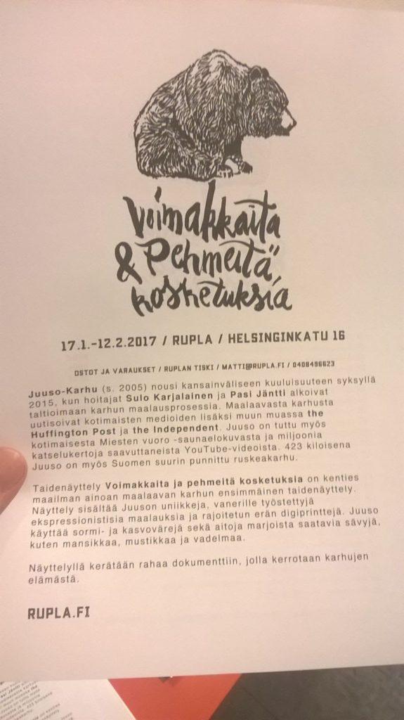 IMG-20170117-WA0027